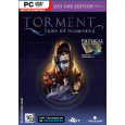 The Sims 4 Get Together Expansion -Eur