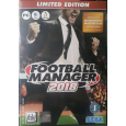 Football Manager 2019 (Digital Code Only)